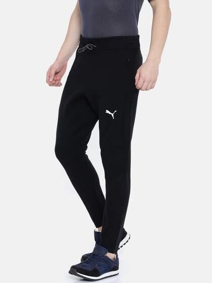 47fb305f7211 Puma Track Pants - Buy Puma Track Pants Online in India