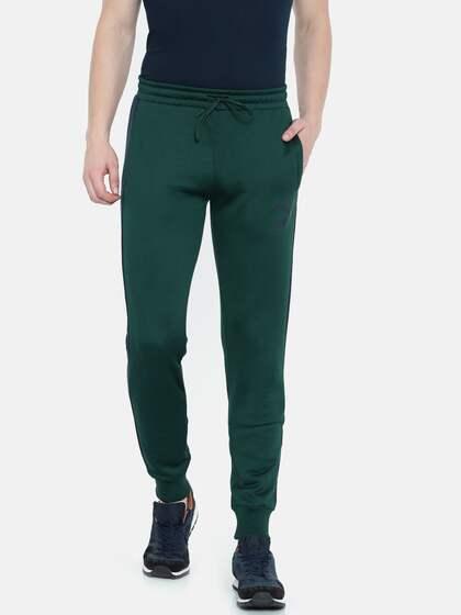 0b10a15efd8c Puma Track Pants - Buy Puma Track Pants Online in India