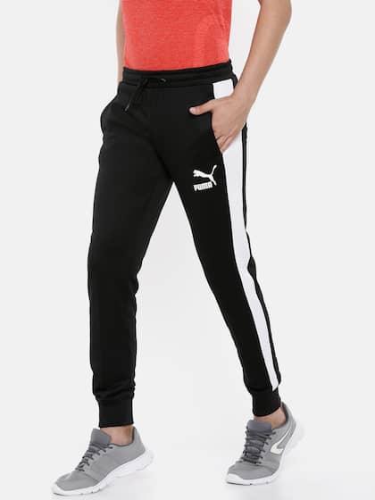 89f5cbb89 Puma Track Pants - Buy Puma Track Pants Online in India