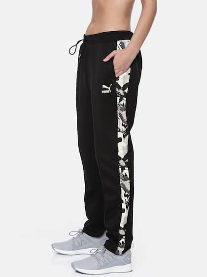 820126f30076 Women Puma Track Pants - Buy Women Puma Track Pants online in India