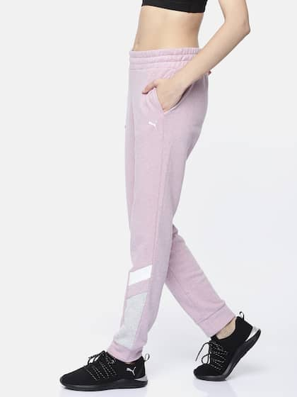 5d16479c10b9 Puma Womens Track Pants - Buy Puma Womens Track Pants online in India