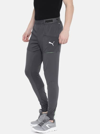 reputable site 86c7d 66935 Puma Track Pants - Buy Puma Track Pants Online in India