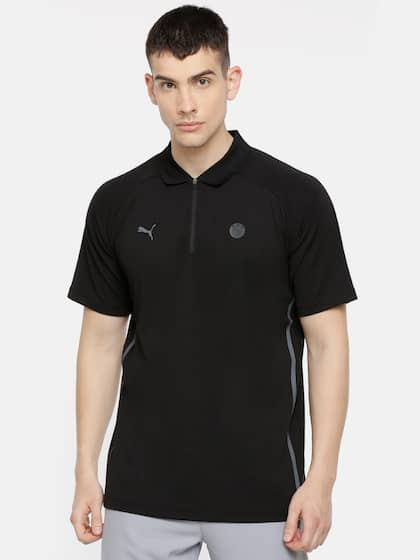 b648cdd2 Puma T shirts - Buy Puma T Shirts For Men & Women Online in India