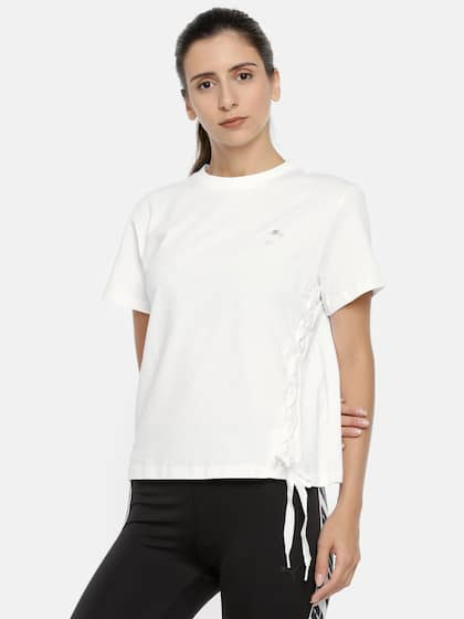 7ea8ab08902 Loose Fit Tshirts - Buy Loose Fit Tshirts online in India