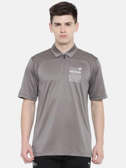 259534b7a Ferrari T-shirt - Buy Ferrari Tshirts online in India