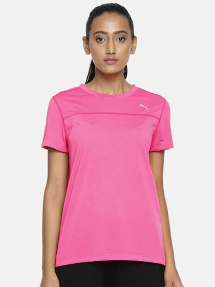 92466318 Puma T shirts - Buy Puma T Shirts For Men & Women Online in India