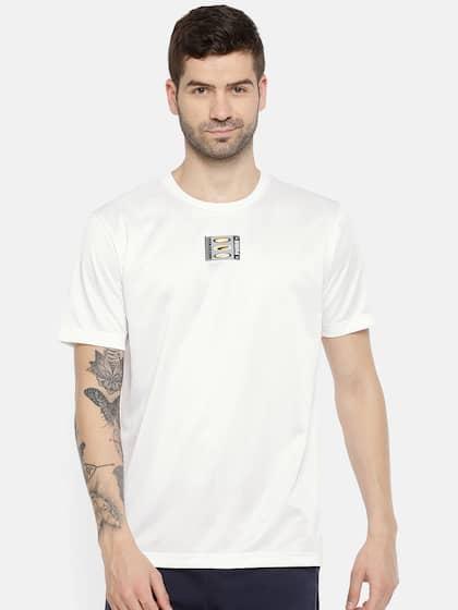 2d6c2e73 Puma T shirts - Buy Puma T Shirts For Men & Women Online in India