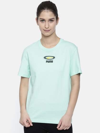 779b25b3915c Puma® - Buy Orignal Puma products in India