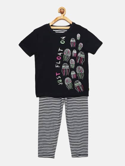 Clothing, Shoes & Accessories Humor Baby Gap Infant Jeans Size 6-12 Mo Selling Well All Over The World Baby & Toddler Clothing