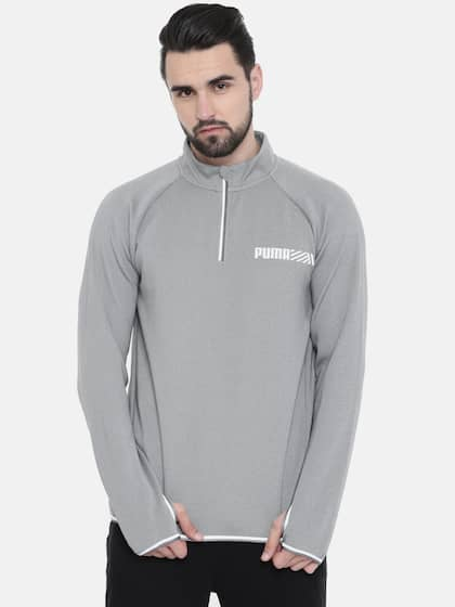 72fc63e1c758 Sweatshirts For Men - Buy Mens Sweatshirts Online India