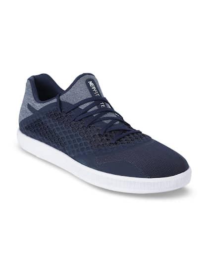 0d1b685b75fe Football Shoes - Buy Football Studs Online for Men & Women in India