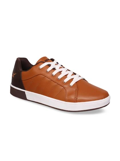 e435da584045 Sparx Casual Shoes - Online Shopping for Sparx Casual Shoe in India