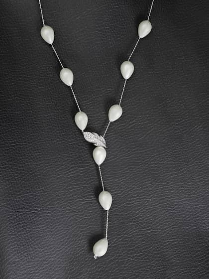 abcb63c7c1537 Rajasthani Jewellery Ring Necklace - Buy Rajasthani Jewellery Ring ...