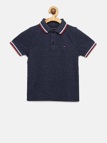 34e28a3ed51e Tommy Hilfiger Kids - Buy Tommy Hilfiger Kids online in India