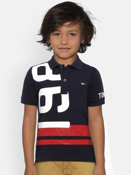 c3e549ef Tommy Hilfiger Kids - Buy Tommy Hilfiger Kids online in India