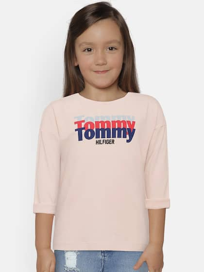 d5419c394116ae Tommy Hilfiger Kids - Buy Tommy Hilfiger Kids online in India
