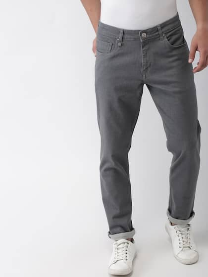 430788683 Men Jeans - Buy Jeans for Men in India at best prices