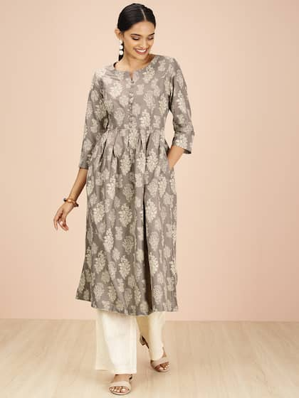 b84f97850a8 All About You - Exclusive All About You Online Store in India at Myntra