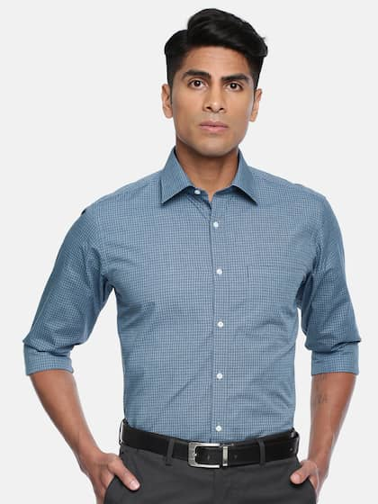 Formal Clothes for Men - Buy Mens Formal Wear Online  395d5ca51