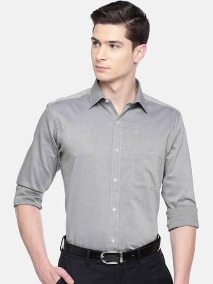 abdbfcb8fd Formal Clothes for Men - Buy Mens Formal Wear Online