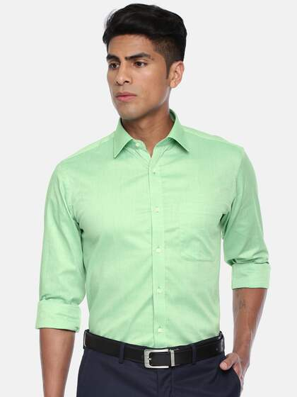 dd855c2703b Raymond Shirts - Buy Raymond Shirts Online in India