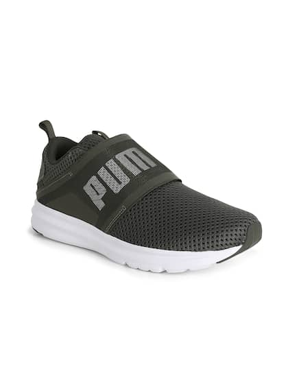 f71594934b5 Puma Strap Sports Shoes - Buy Puma Strap Sports Shoes online in India