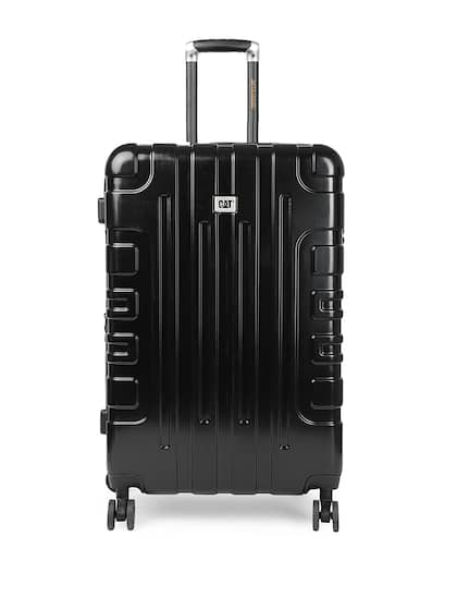 authentic quality clearance prices 100% quality quarantee Samsonite Trolley Bag India | Buy Samsonite Trolley Bag ...