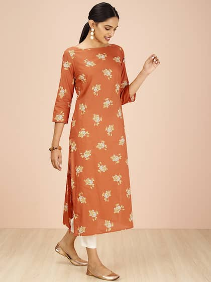 6aa8d3821e73 All About You - Exclusive All About You Online Store in India at Myntra