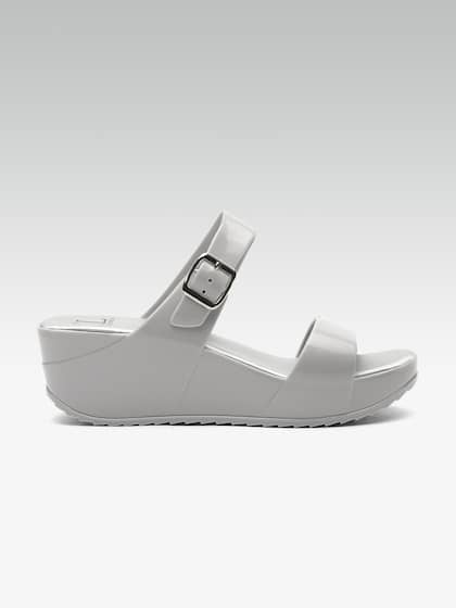 354b827f0091 Carlton London Heels - Buy Carlton London Heels online in India