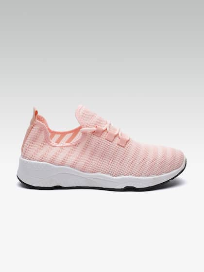 21a27a2d121 Casual Shoes For Women - Buy Women s Casual Shoes Online from Myntra