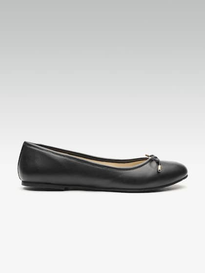Flats - Buy Womens Flats and Sandals Online in India  07226faba07