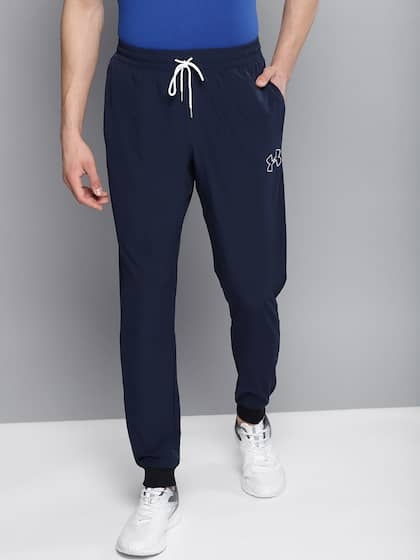 c7cc2f5b2 Joggers - Buy Joggers Pants For Men and Women Online - Myntra