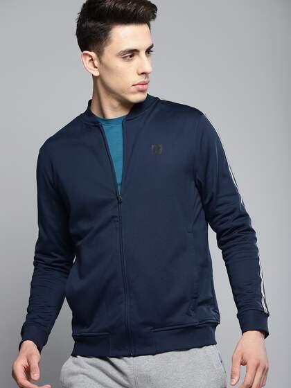 ec130c5c6 Men Sports Jackets - Buy Men Sports Jackets online in India