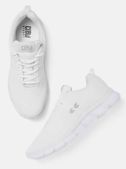 158e288ca26 Sports Shoes for Men - Buy Men Sports Shoes Online in India - Myntra