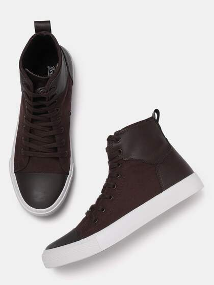 3131eb4290bf4 Casual Shoes For Men - Buy Casual   Flat Shoes For Men