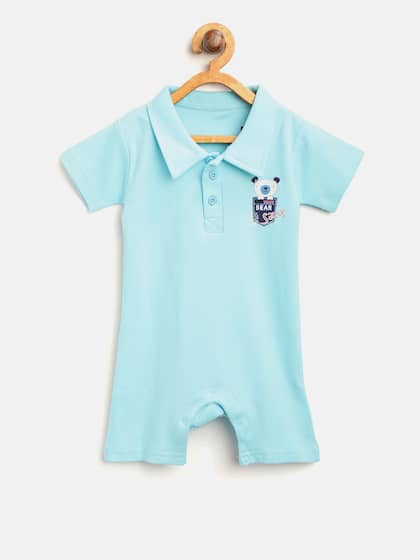 043a616d4 Rompers - Buy Rompers Online in India   Best Price