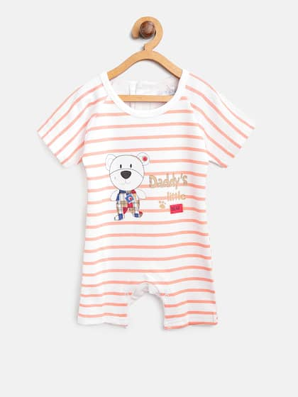 d7f839912f3d Rompers - Buy Rompers Online in India   Best Price