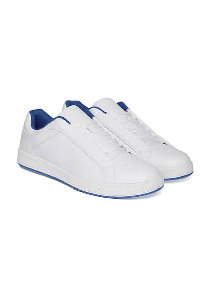 990f0ac5b162 Shoes - Buy Shoes for Men