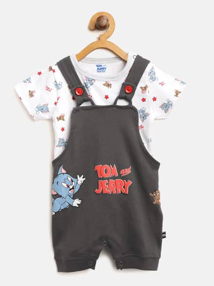 83c634a6264e Boys Clothing Sets - Buy Boys Clothing Sets online in India