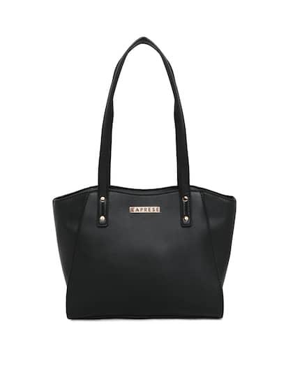 08c7ae4342a4 Caprese Handbags - Shop for Caprese Handbags Online