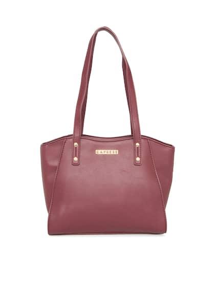 4659c8e69c Caprese Handbags - Shop for Caprese Handbags Online