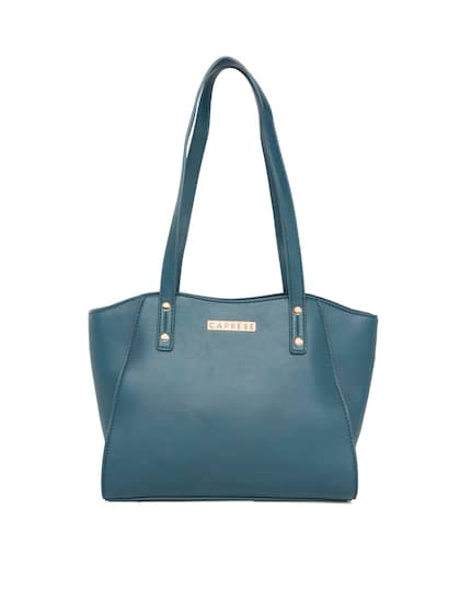 d9552cd401 Caprese Handbags - Shop for Caprese Handbags Online