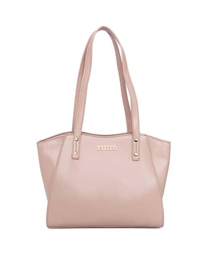 Handbags for Women - Buy Leather Handbags 96535456c9cae