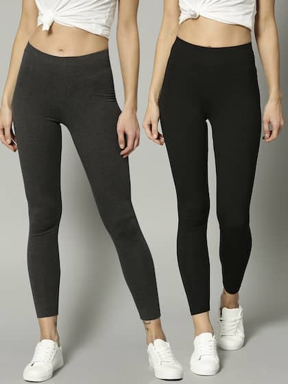 1d44001ca Leggings - Buy Leggings for Women   Girls Online