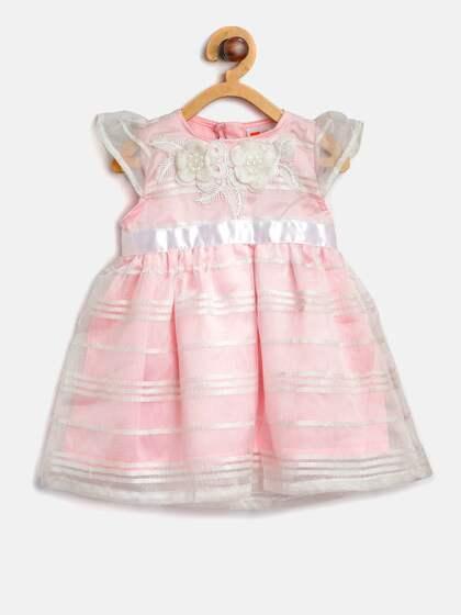 c9ba358c2 Net Dresses - Buy Net Dress for Women   Girls Online