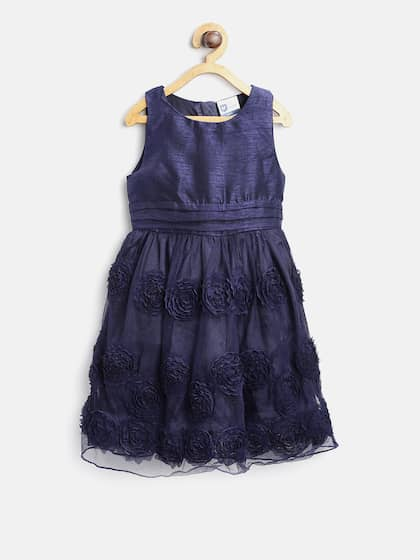 7b8794145ef Shimmering Dresses - Buy Shimmering Dresses online in India