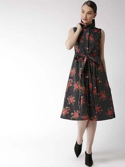 accb741ee One Piece Dress - Buy One Piece Dresses for Women Online in India