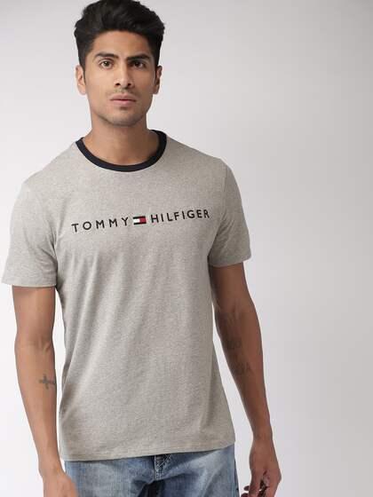09b6dec3 Tommy Hilfiger Clothing - Buy Tommy Hilfiger Bags, Apparels Online ...