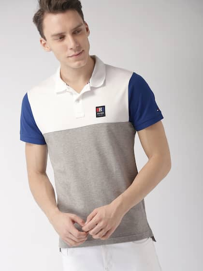 9712fca1 Tommy Hilfiger Clothing - Buy Tommy Hilfiger Bags, Apparels Online ...