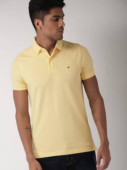 edbff44b24506 Tommy Hilfiger Tshirts - Buy Tommy Hilfiger Tshirts Online